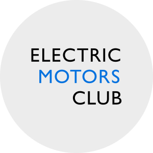Electric Motors Club